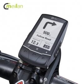 Meilan M1. Computador GPS Recargable