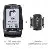 Pack Meilan M1 + Meilan C1 sensor de cadencia