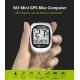 Meilan M3. Computador GPS Recargable