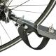 Carrito Bicicleta Allen Sports Deluxe Joger 2 Niños Plegable